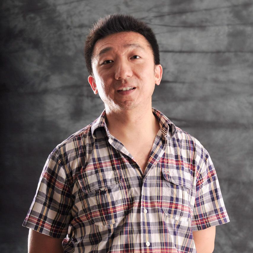 GengCheng